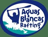 Aguas Blancas | Rafting en Bariloche